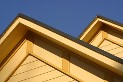 Roof, Roofing Services in New Richmond, OH
